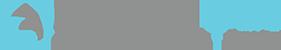Azimuth Labs Logo